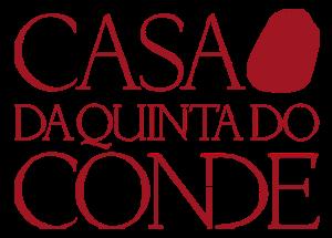 Quinta do Conde logo
